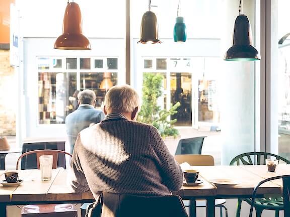 Unternehmer plant Unternehmensnachfolge und die Zeit danach - Unternehmer Radio