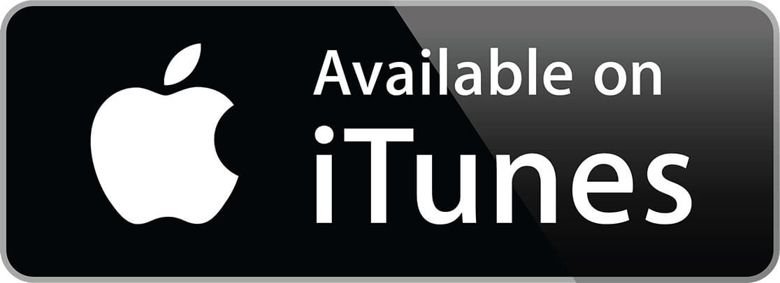 Available on iTunes Batch - Unternehmer Radio