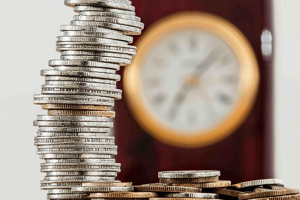 Wie funktioniert die Unternehmensbewertung mit Multiples?