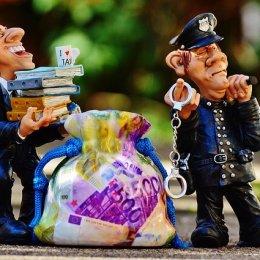 Unternehmensverkauf Steuer - Steuerreform 2016
