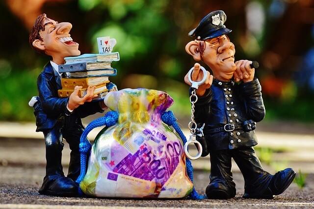 Unternehmensverkauf Steuer: 7 Schritte zur Berechnung Erbschaftssteuer