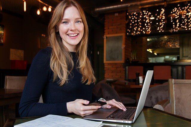 Unternehmensverkauf: 6 Schritte Plan + Erfahrungsbericht u. Interview