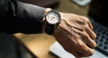 Warum Sie schon heute Ihre Geschäftsübergabe vorbereiten sollten