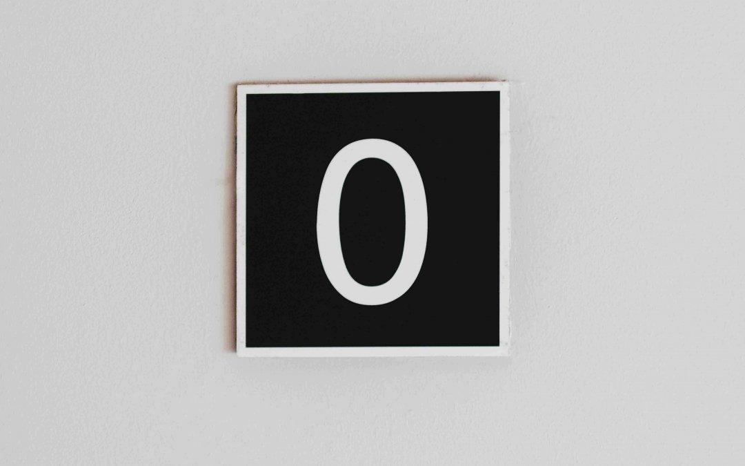#060 Firmenübernahme finanzieren – Ohne Eigenkapital den Kaufpreis stemmen