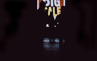 GmbH Anteile verkaufen: Rechtliche Gegebenheiten und Fehlerquellen vermeiden