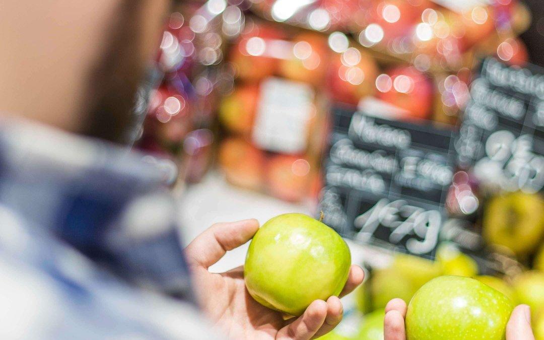 Firmenbeteiligungen kaufen: Was Sie unbedingt wissen sollten