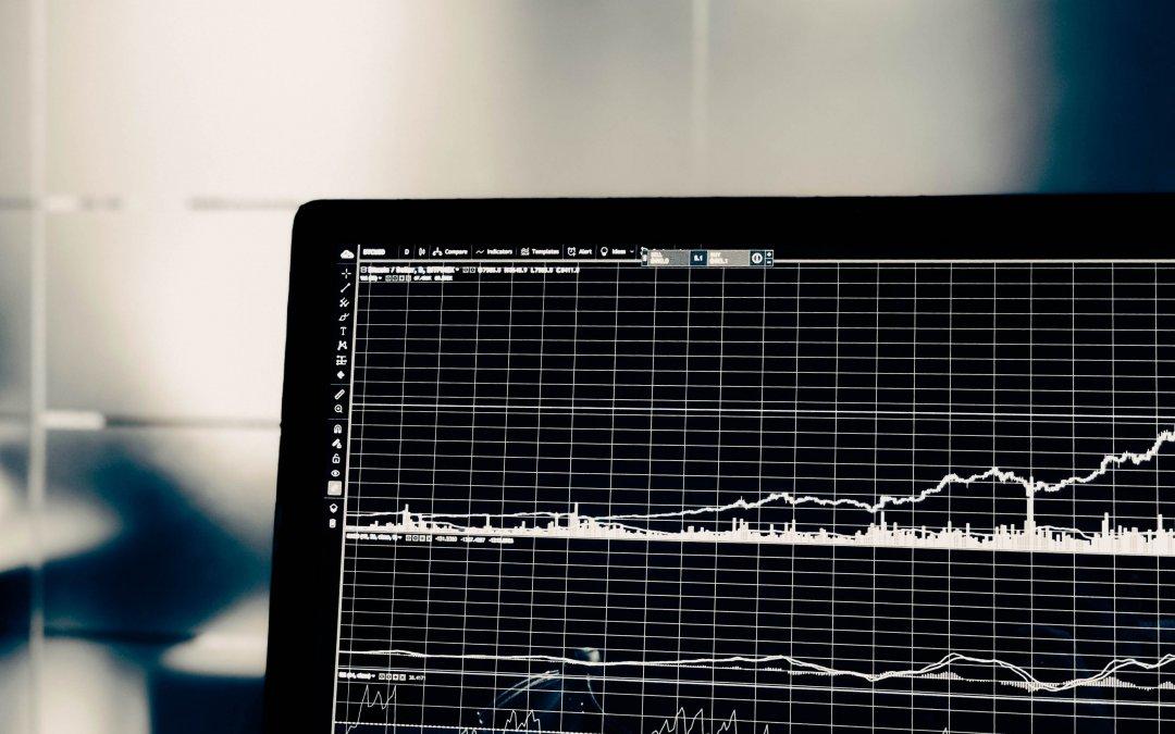 Gesellschaftsanteile verkaufen: Rechtliche und steuerliche Aspekte