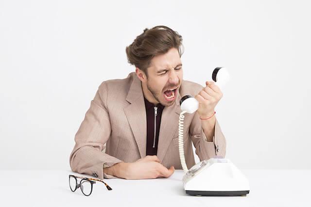 #090: Die typischen Konflikte bei der Nachfolge in Familienunternehmen