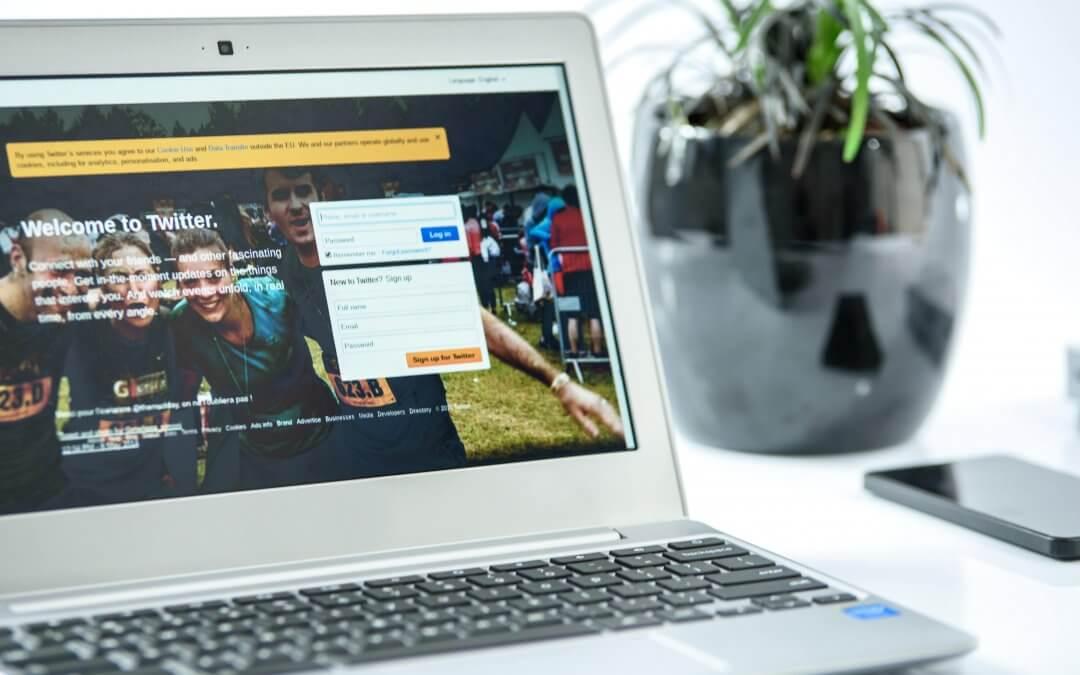 Wie Sie eine Website verkaufen: Schritt für Schritt