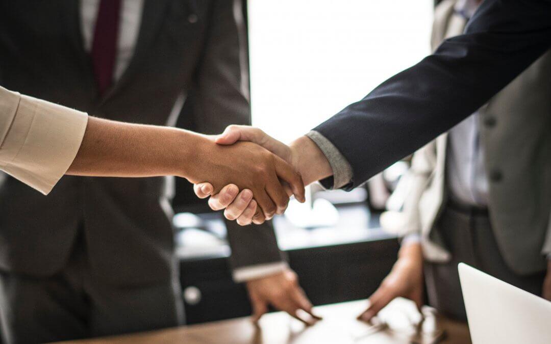 Nachfolger gesucht: Wie seriöse Käufer den Unternehmenskauf vorbereiten