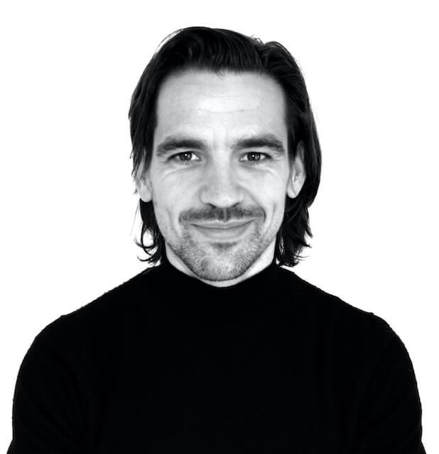 Profilbild Danilo Manca