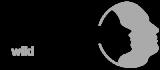 nachfolge wiki logo